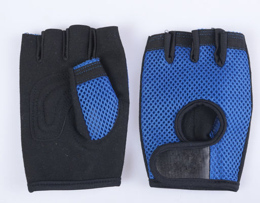China Fitness Equipment Sports Protective Gear Extended Wrist Guard Protect Palm Hand supplier