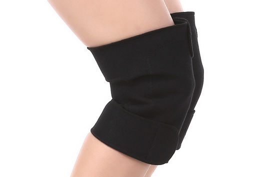 Basketball Self Heating Knee Pad Prevent Knee Bone And Joint Injuries