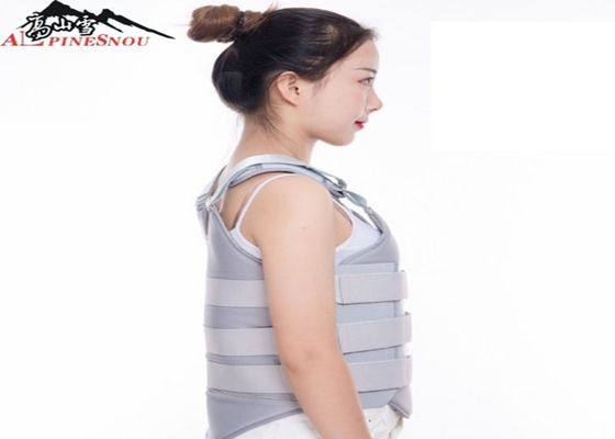 Lower Orthopedic Elastic Waist Stretcher Mesh Posture Corrector Memory Foam Cushion Belt Back Brace Lumbar Support