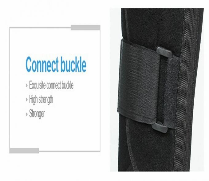Neoprene Knee Brace Support Healthcare Knee Support For Knee Joint Injury