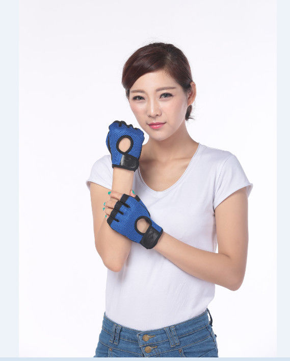Fitness Equipment Sports Protective Gear Extended Wrist Guard Protect Palm Hand